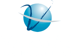 Vargas Orthodontics - Orthodontist, Braces, Invisalign Orthodontics in Jupiter, FL 33458