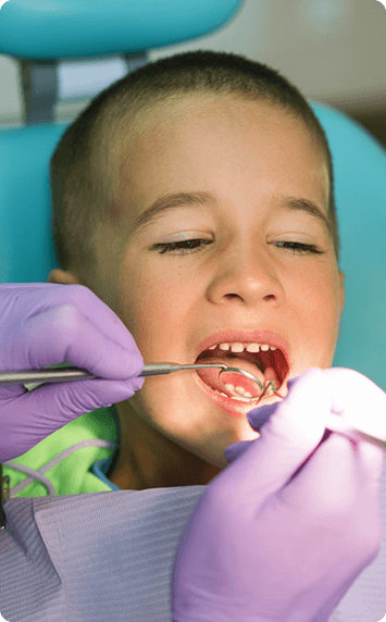 child-teeth-treatment