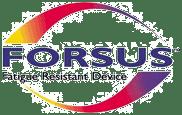 forsus-logo