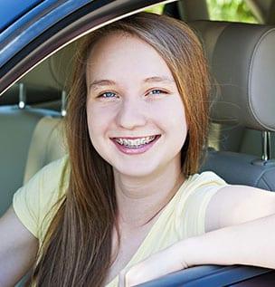 orthodontic-retention